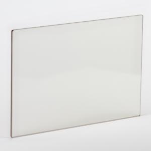 piatto in vetro flashforge dreamer stampante 3d store monza