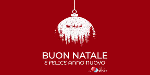 cover_ferie_natale_2020