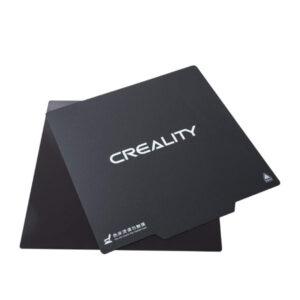 piatto magnetico creality cr-20 stampante 3d store monza