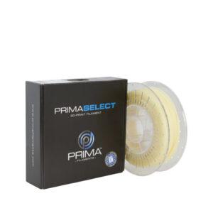 filamento pva idrosolubile stampa 3d store monza sharebot