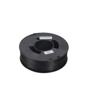 filamento pp cf filoalfa stampa 3d store monza sharebot