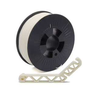 Filamento ASA stampa 3D 1kg 1,75 mm - UV729-ASA TREED FILAMENTS Sharebot Monza 3D Store