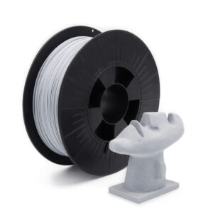 Filamento ABS Architectural stampa 3D 750g 1,75mm - Caementum TREED FILAMENTS Sharebot Monza 3D Store