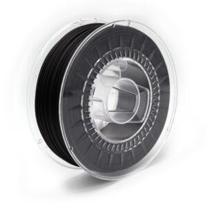Filamento CA-PET Carbon stampa 3D 750g 1,75mm - CA-PET Carbon TREED FILAMENTS Sharebot Monza 3D Store