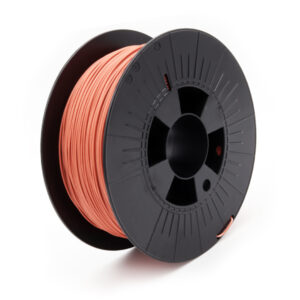 Filamento ABS Architectural stampa 3D 750g 1,75mm - Clay Evo TREED FILAMENTS Sharebot Monza 3D Store