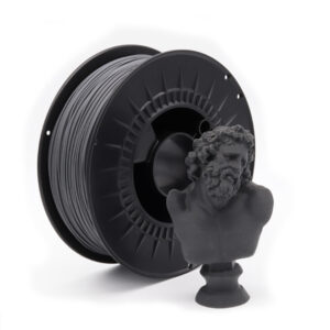 Filamento ABS Architectural stampa 3D 750g 1,75mm - Dark Stone TREED FILAMENTS Sharebot Monza 3D Store