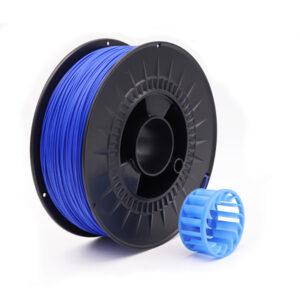 Filamento PLA stampa 3D 1kg 1,75mm - Ecogenius PLA Biologico TREED FILAMENTS Sharebot Monza 3D Store