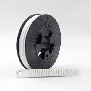 Filamento TPE stampa 3D 500g 1,75mm - Flexability TPE-HP TREED FILAMENTS Sharebot Monza 3D Store