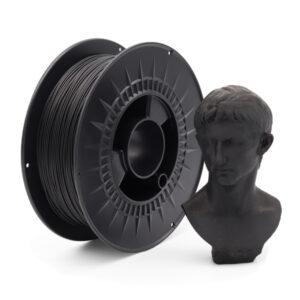 Filamento PLA stampa 3D 1kg 1,75mm - Fusion Long Prints PLA TREED FILAMENTS Sharebot Monza 3D Store
