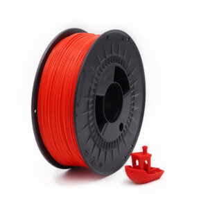 Filamento PLA stampa 3D 1kg 1,75mm - Gonzales High Speed PLA TREED FILAMENTS Sharebot Monza 3D Store