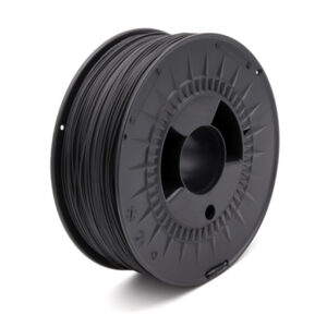 Filamento HIPS stampa 3D 1kg 1,75 mm - Stiron HIPS PS TREED FILAMENTS Sharebot Monza 3D Store