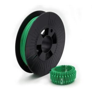 Filamento Flex stampa 3D 500g 1,75mm - Kyotoflex Bioflexible PLA TREED FILAMENTS Sharebot Monza 3D Store