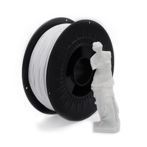Filamento ABS Architectural stampa 3D 750g 1,75mm - Monumental TREED FILAMENTS Sharebot Monza 3D Store