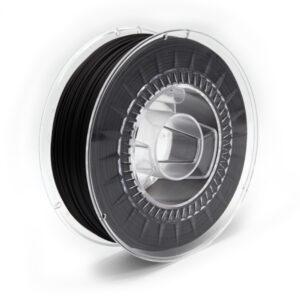 Filamento Carbonio Nylon stampa 3D 500g 1,75mm - Carbonio Nylon TREED FILAMENTS Sharebot Monza 3D Store