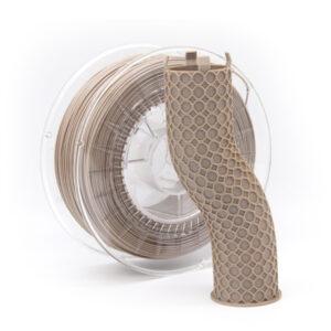 filamento peek treed filaments sharebot monza