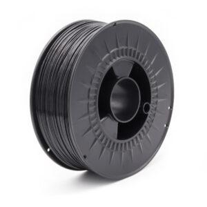 Filamento PETG stampa 3D 1kg 1,75 mm - GPET-PETG TREED FILAMENTS Sharebot Monza 3D Store