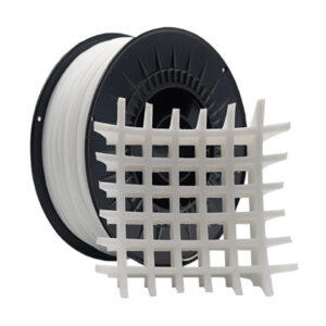 Filamento Polipropilene stampa 3D 500g 1,75mm - P-LENE4 TREED FILAMENTS Sharebot Monza 3D Store