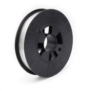 Filamento PMMA stampa 3D 500g 1,75 mm - Hirma PMMA TREED FILAMENTS Sharebot Monza 3D Store