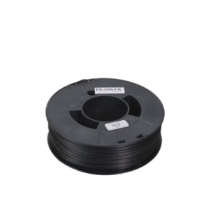 filamento pp carbon fiber filoalfa stampa 3d store monza sharebot