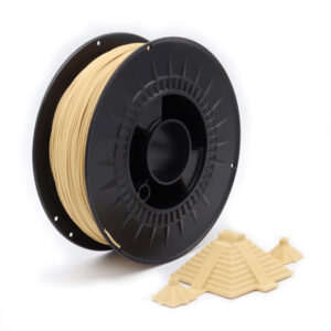 Filamento ABS Architectural stampa 3D 750g 1,75mm - Sandy TREED FILAMENTS Sharebot Monza 3D Store