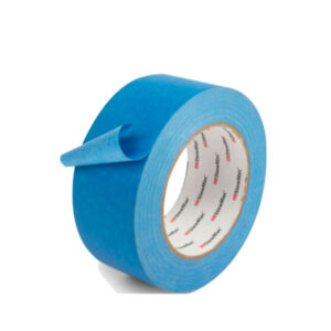 nastro blue tape stampa 3d store monza sharebot